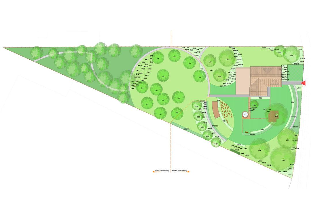 1-zahrada-pri-vidieckom-dome