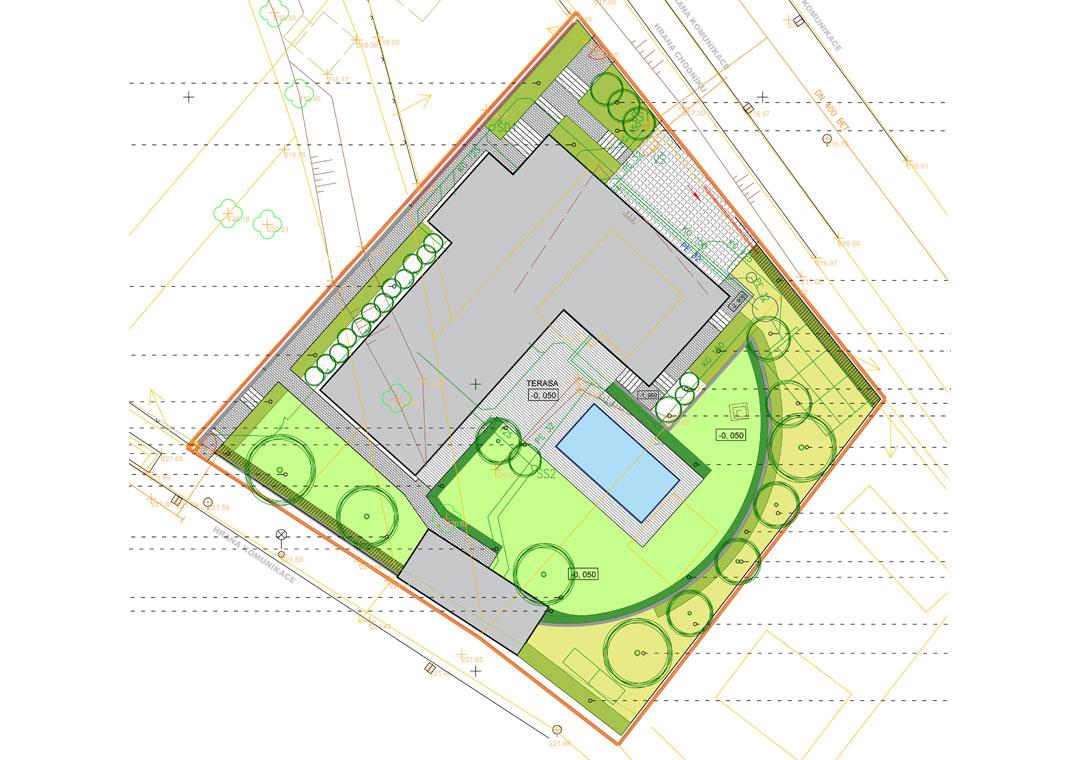 3-zahrada-brno