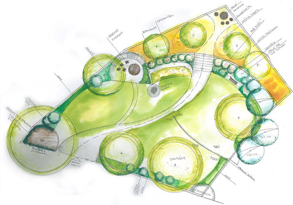 navrh-projekcia-zahrady2
